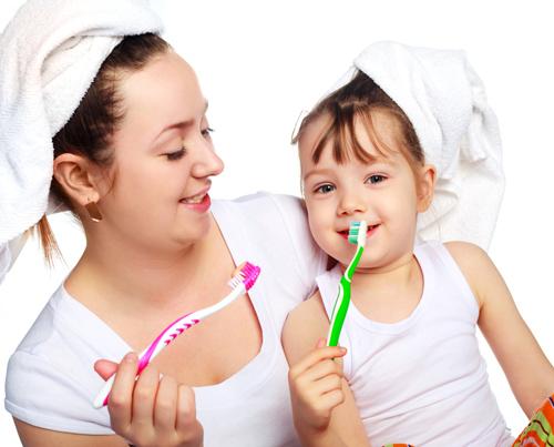 Sâu răng là gì? Ai có nguy cơ dễ mắc bệnh sâu răng nhất