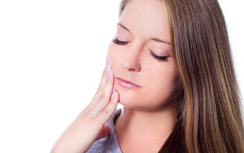 Mọc răng khôn có ý nghĩa gì đặc biệt không? Làm gì khi mọc răng khôn? 2