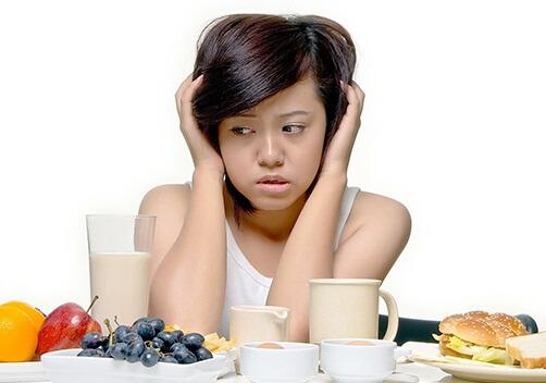 Trong thời kỳ mọc răng khôn nên ăn gì để bớt đau