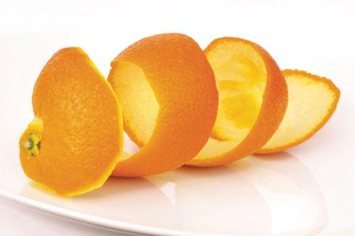 Những thực phẩm giúp làm trắng răng hiệu quả (1)