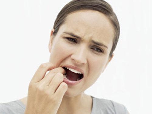 Nên làm gì khi mọc răng khôn để giảm đau hiệu quả? 1