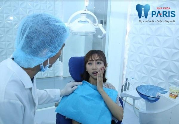 Mẹo chữa nhức răng phải làm sao để hết hoàn toàn nhanh chóng 3