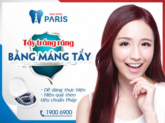 700-x-525-tay-trang-rang-bang-mang-tay
