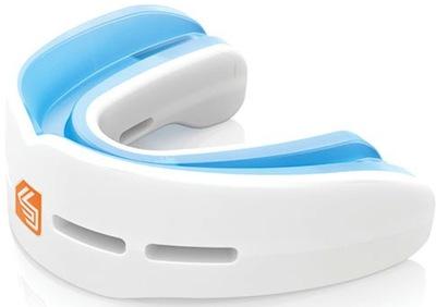 miếng bảo vệ răng thiết kế riêng
