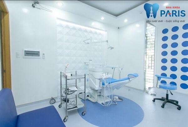 Khai trương cơ sở nha khoa tại T.P Hồ Chí Minh 6