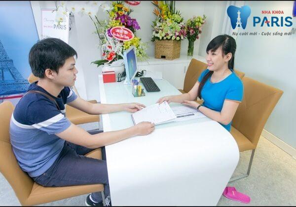 Khai trương cơ sở nha khoa tại T.P Hồ Chí Minh 8