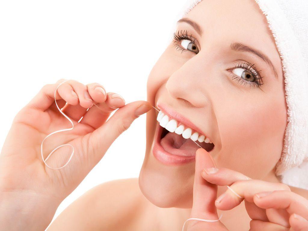 Bệnh viêm chân răng và các cách hỗ trợ điều trị hiệu quả nhất 2017 4
