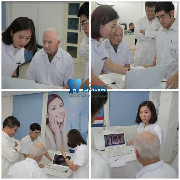 chinh-nha-khong-phau-thuat-2-1