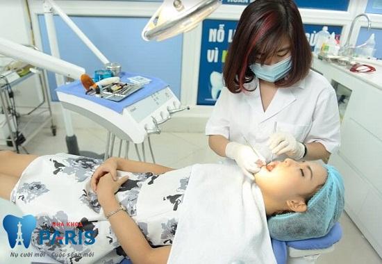 Chữa sâu răng bằng lá bàng theo hướng dẫn của chuyên gia 6