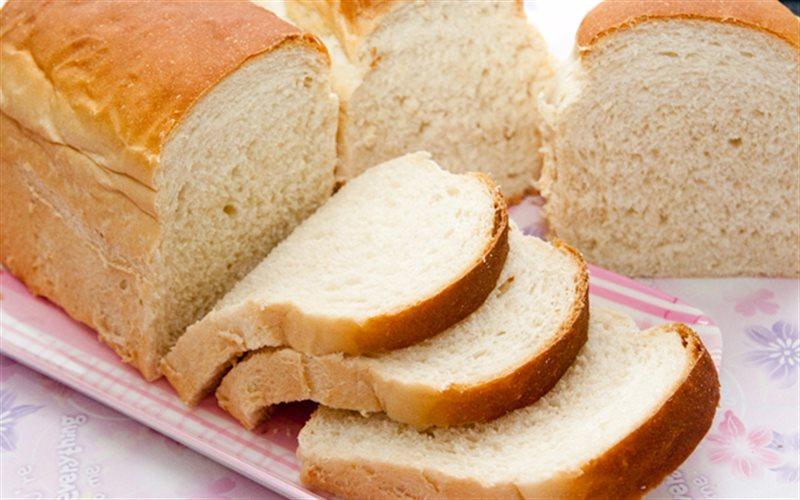 Cách làm trắng răng bằng bánh mì liệu có hại cho sức khỏe?