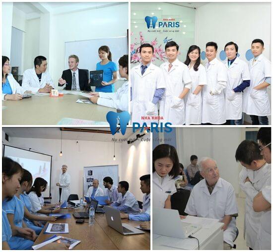 Phòng khám răng cho trẻ em ở Hà Nội UY TÍN NHẤT!! 1
