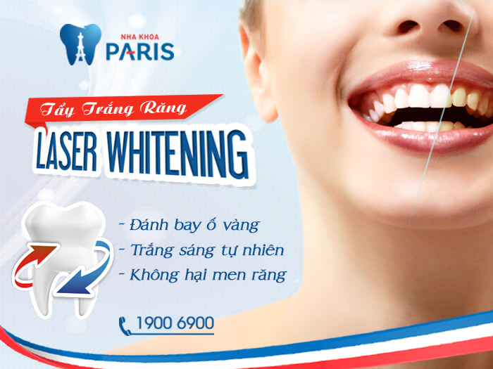 Cách làm trắng răng bằng bánh mì có hại cho sức khỏe không? 3