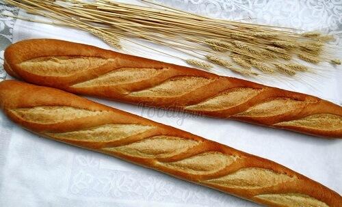 Cách làm trắng răng bằng bánh mì có hại cho sức khỏe không? 1