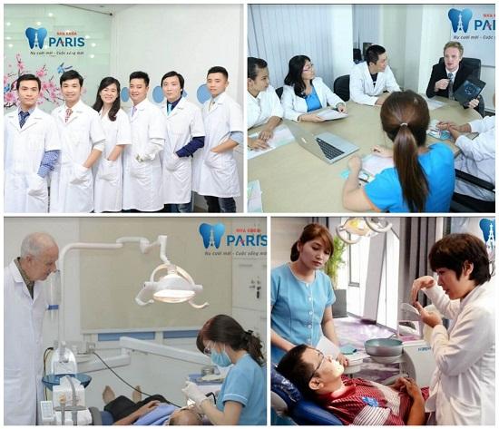 Địa chỉ nha khoa tại Đà Nẵng uy tín và chất lượng nhất hiện nay 2