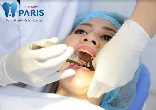 Nhổ răng khôn có nguy hiểm không, có đau nhức không?