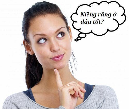 Địa chỉ niềng răng uy tín mang lại hiệu quả tốt nhất tại Hà Nội