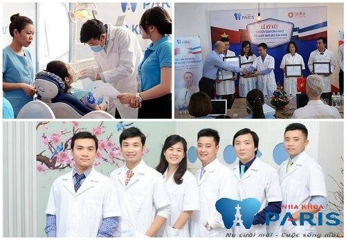 Địa chỉ Nha khoa tại Nghệ An, TP Vinh tốt và uy tín nhất hiện nay 3