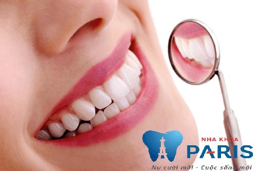 Răng sứ EMAX - Dòng răng sứ của sự ĐẲNG CẤP!! 2