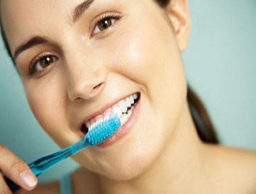 8 Bước để đánh răng đúng cách tại nhà đem lại hiệu quả TỐT nhất 1