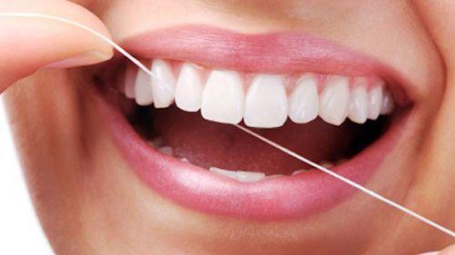 8 Bước để đánh răng đúng cách tại nhà đem lại hiệu quả TỐT nhất 2
