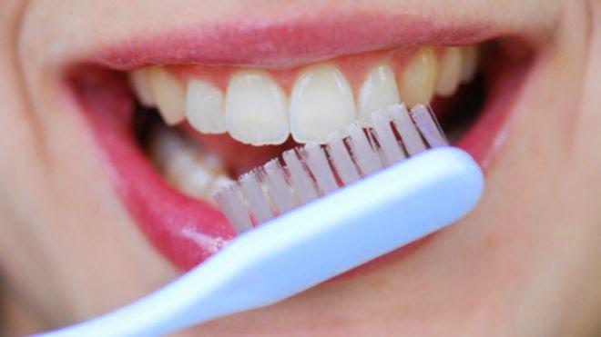 Quy trình đánh răng đúng cách phù hợp với mọi lứa tuổi 5