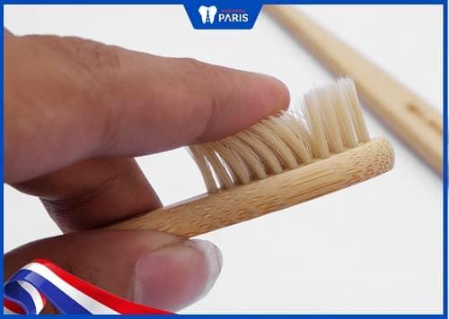 lựa chọn bàn chải răng phù hợp