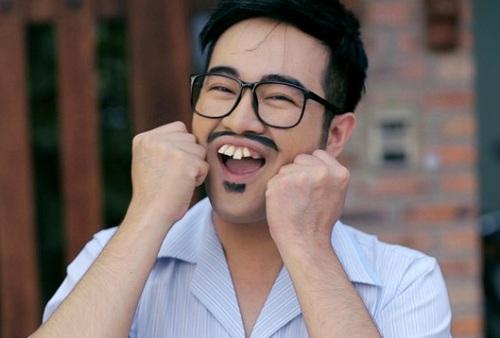 Nắn chỉnh răng vẩu bằng những cách nào và chi phí bao nhiêu?