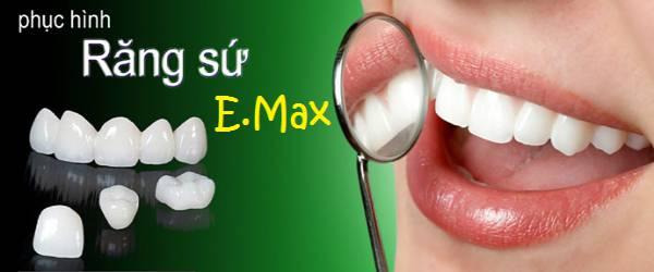 Răng sứ không kim loại giải pháp HOÀN HẢO cho răng xấu hỏng 2
