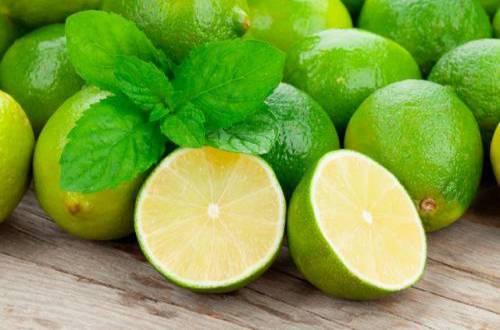 5 Cách chữa hôi miệng VĨNH VIỄN hiệu quả nhất sau 1p 4