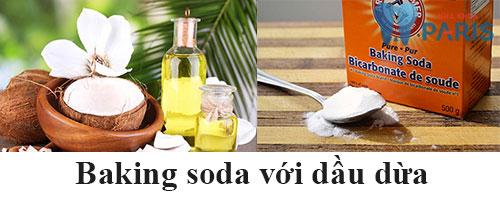 9 Cách làm trắng răng bằng baking soda thành công 100% tại nhà 8