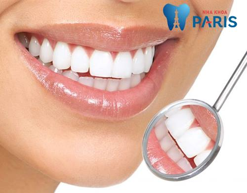 Implant all on - Phục hình răng mất toàn hàm thẩm mỹ & tiết kiệm chi phí 4