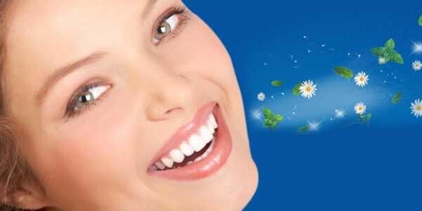 TEETH SPA - Giải pháp chăm sóc răng miệng toàn diện từ chuyên gia 3