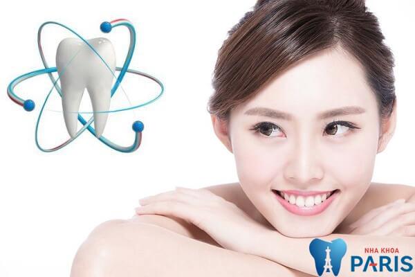 TEETH SPA - Giải pháp chăm sóc răng miệng toàn diện từ chuyên gia 4