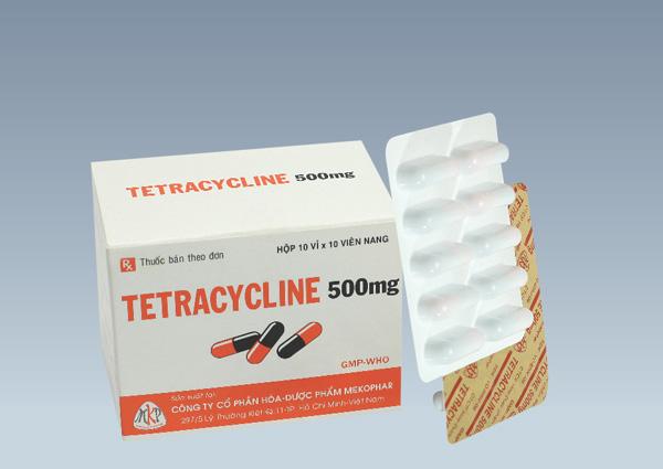 bọc răng sứ cho răng bị nhiễm tetrcycline