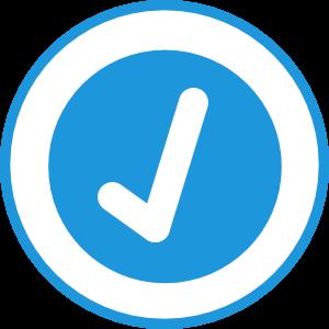 tick-icon1