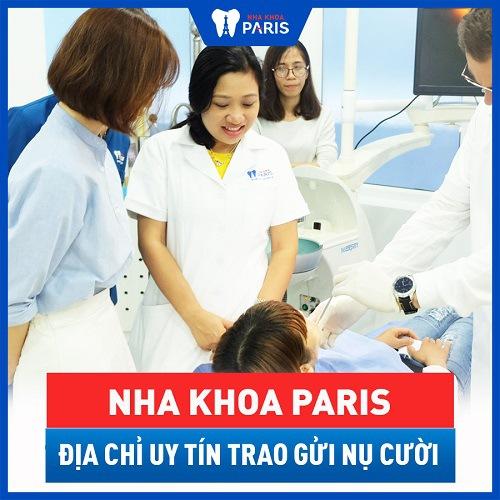 địa chỉ nhổ răng khôn tốt - an toàn - uy tín tại Hà Nội