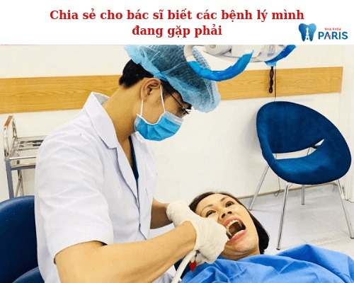 nhổ răng khôn cần lưu ý gì
