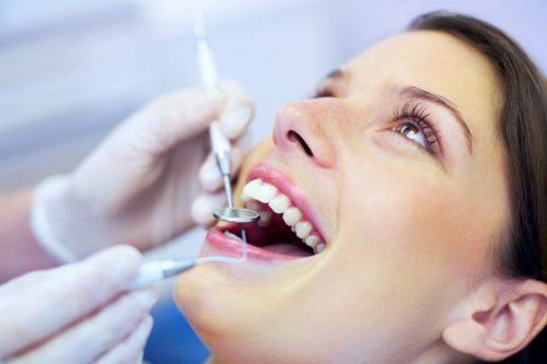 sau khi lấy tủy răng có đau không