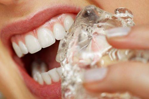 Cầu răng sứ cercon có tốt không