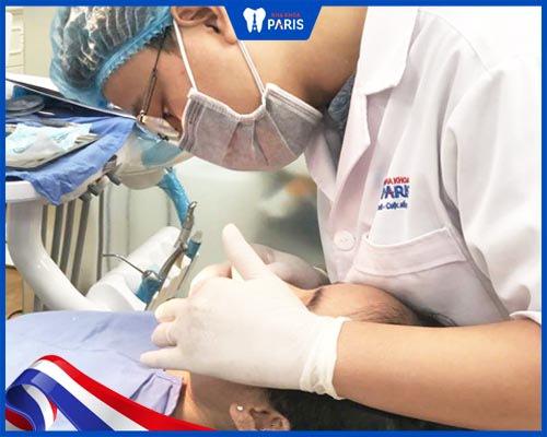 Cách phòng tránh tình trạng răng bị nhiễm tetracycline