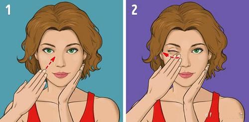 Cách chữa lệch hàm tại nhà