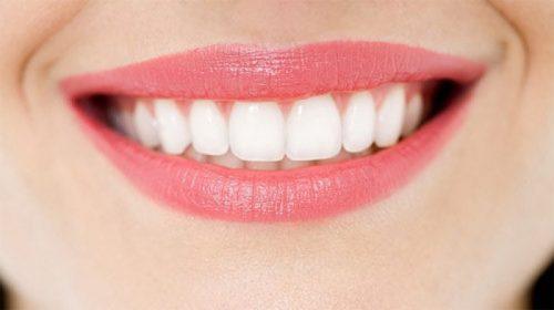 răng hạt bắp