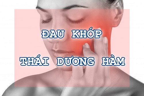 Các nguyên nhân gây đau răng