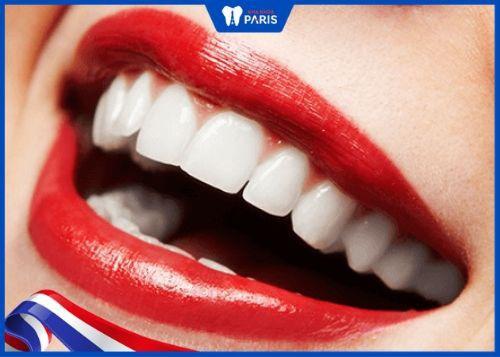 chỉnh răng hô mà không niềng có hiệu quả không