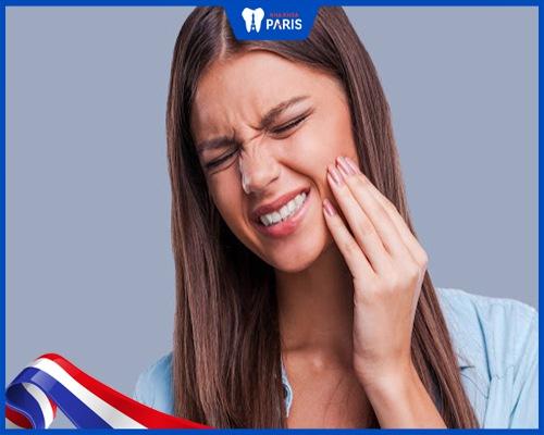 Mọc răng khôn thứ 9 có ảnh hưởng gì không?