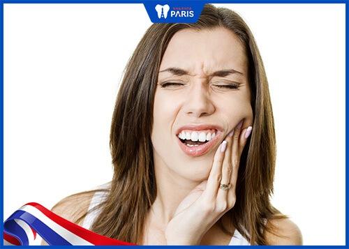 răng sứ nguyên hàm