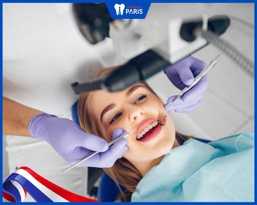 Cần chuẩn bị gì nếu phải nằm lại bệnh viện sau khi nhổ răng khôn?