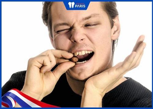 răng sứ full zirconia