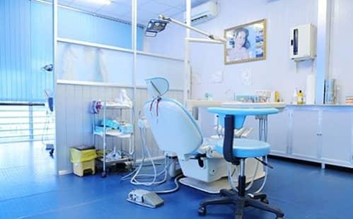 bọc răng sứ tại nha khoa phương đông bình dương