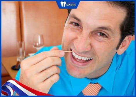 răng khểnh có nên niềng không